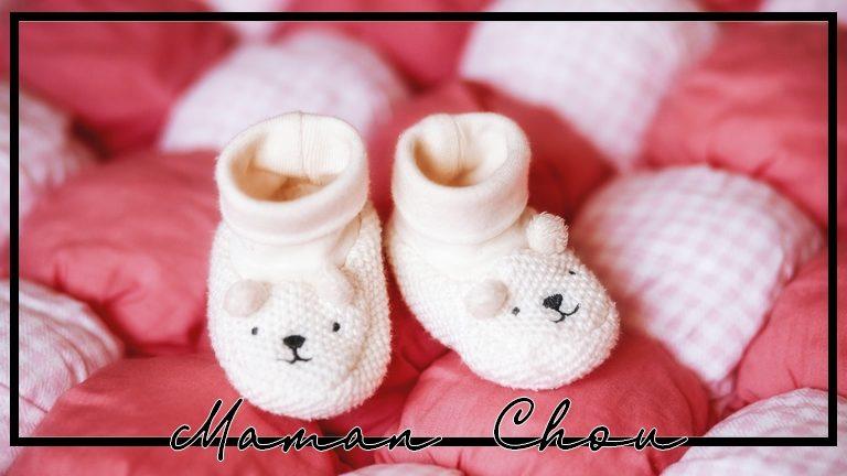 La naissance de Ninie : mon accouchement…non respecté