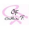 Cathie F.