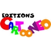 EDITIONS CARTOONEO