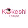 Kokeshi Parfums