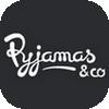 Pyjama & co