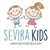 SEVIRA KIDS