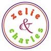 Zelie et Charles