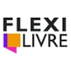 flexilivres