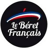 le-beret-francais