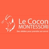 le cocon montessori