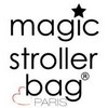 magic-stroller-bag