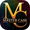 master case