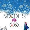 modes-co