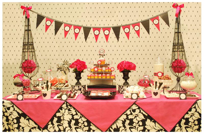 dessert-table-small1