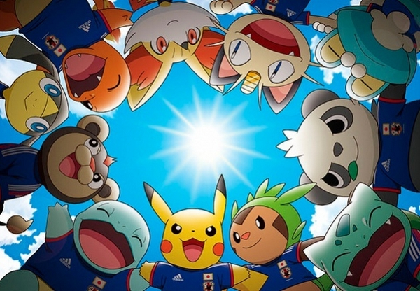 pokemon_world_cup