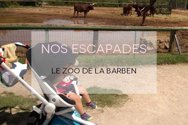 zoo barben 2014