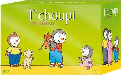 T-choupi-L-integrale
