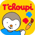 tchoupi-iphone2.jpg