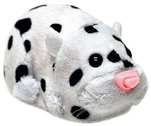 Moo-Zhu-Zhu-pets