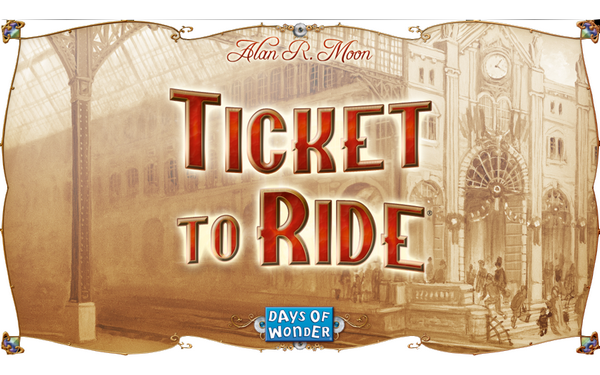 01-Ticket-to-Ride-welcome