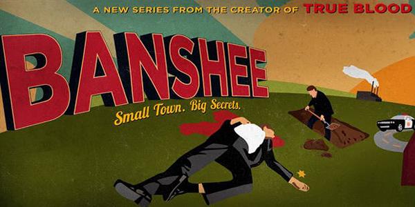 banshee-poster-cinemax2-383
