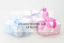 les box