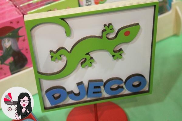 DJECO 02
