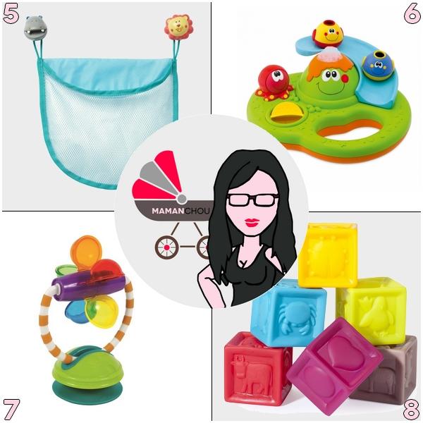 jouets de bain 2