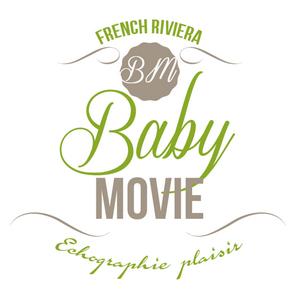 logo baby movie