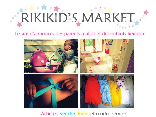 logo rikikids market 120 90-01