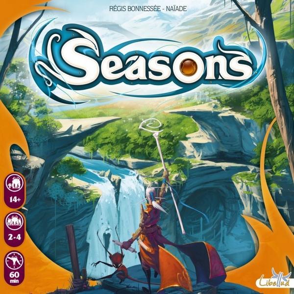 seasons-660x660