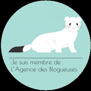 Badges-des-blogueuses8-300x300
