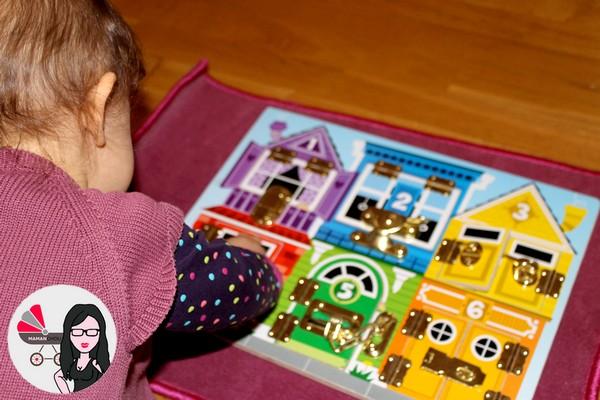 Montessori 07