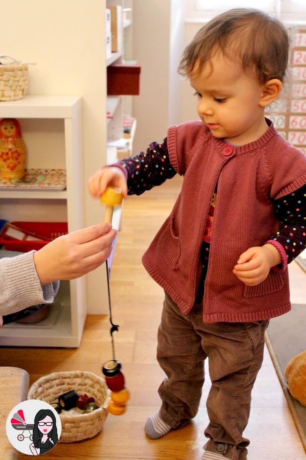 Montessori 09