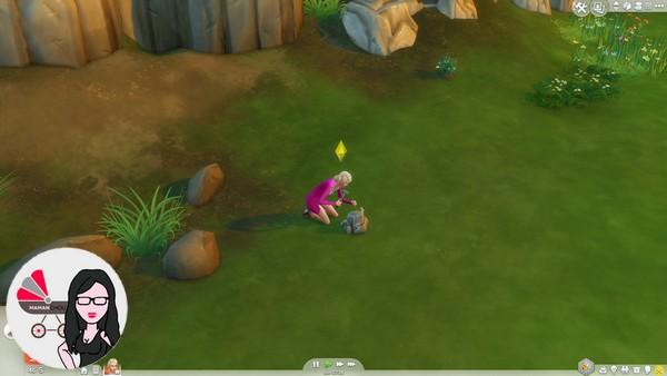 Achetez Les Sims 4 pas cher sur Instant Gaming, la référence pour jouer à vos jeux moins chers en livraison immédiate !Très bon jeu de gestion de vie. Graphismes doux et colorés. Les outils de construction des  terrains sont faciles à utiliser ainsi que les outils plus détaillés pour créer  un sims.