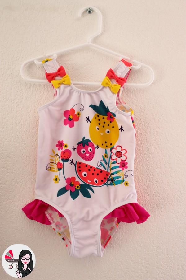 maillot de bain marmelade petit beguin (1)