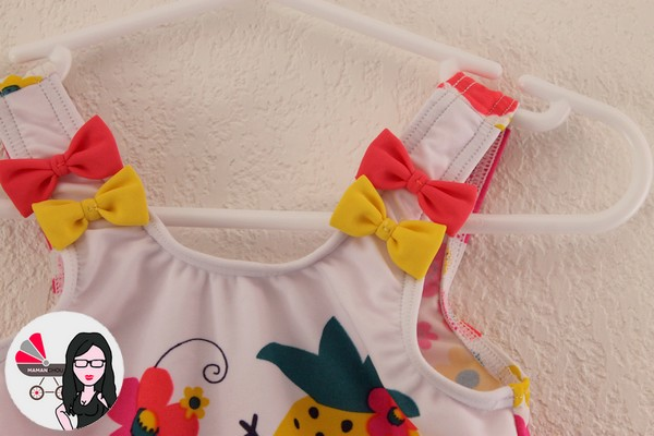 maillot de bain marmelade petit beguin (2)