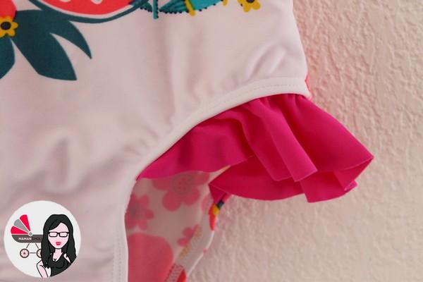 maillot de bain marmelade petit beguin (3)