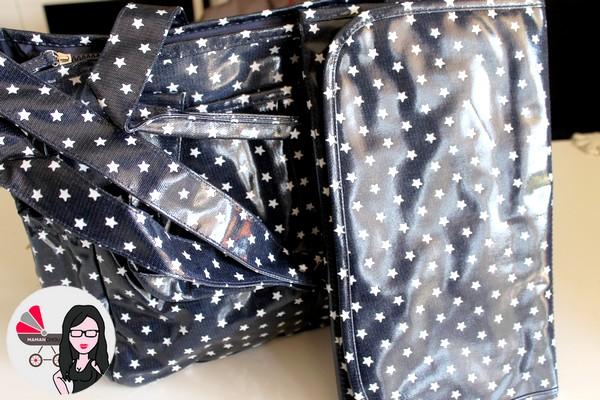 sac (1)