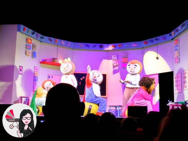 spectacle t'choupi (1)