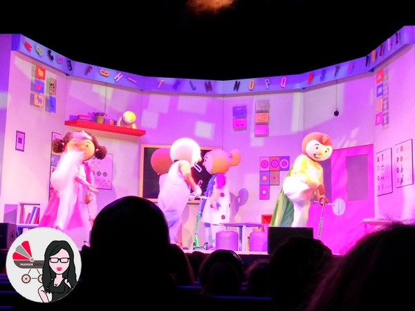 spectacle t'choupi (5)