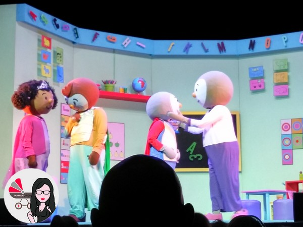 spectacle t'choupi (6)