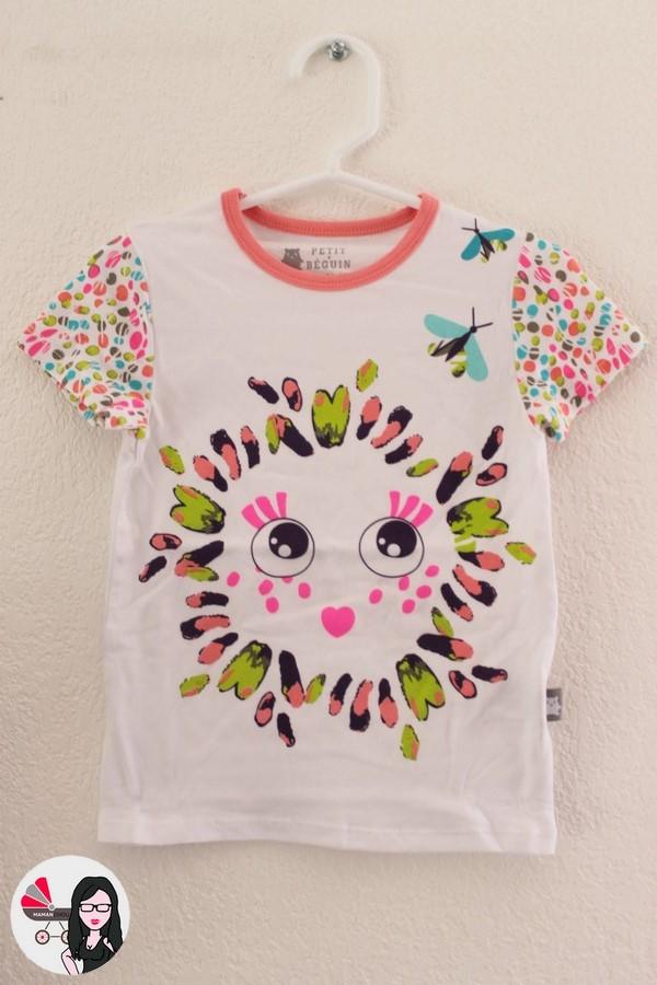 t-shirt fripouille petit beguin (1)