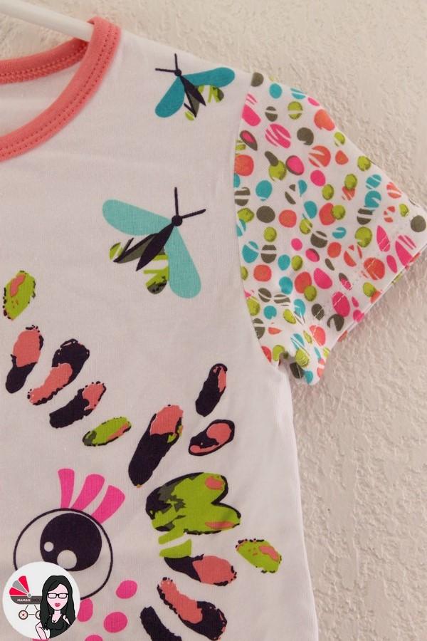 t-shirt fripouille petit beguin (2)