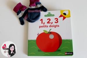 1 2 3 petits doigts 01