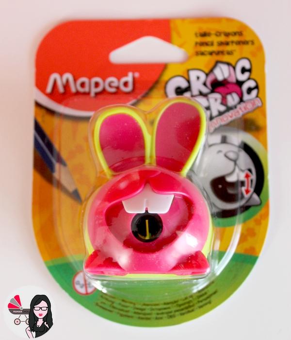 Maped 06