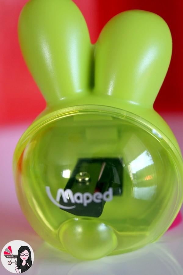 Maped 08