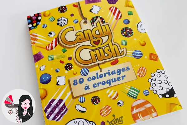 candy crush 01