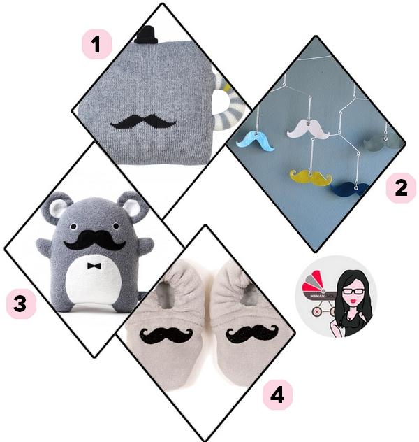 selection moustache 01