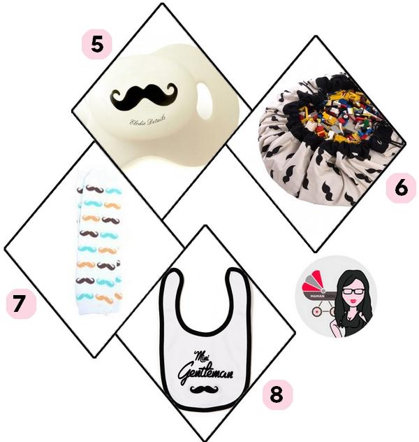 selection moustache 02