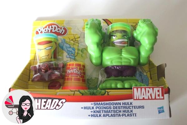 smashdown hulk 01