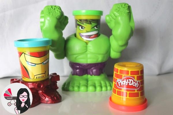 smashdown hulk 02