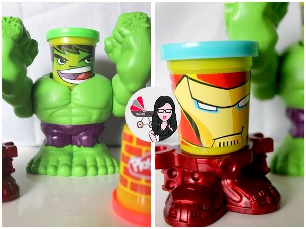 smashdown hulk 03