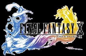 280px-Final_Fantasy_X_Logo